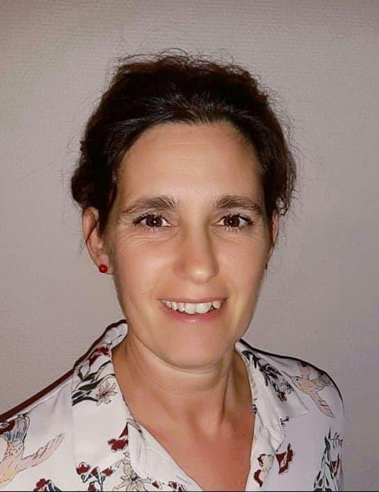 Illyés Katalin - Alapító tag, Szervezeti Ombuds Egyesület